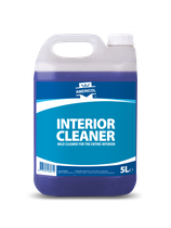 AMERICOL INTERIEUR CLEANER 5 LTR
