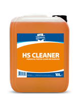 AMERICOL AQUABREAK WATER SOLUBLE DEGREASER HS CLEANER 10 LITER