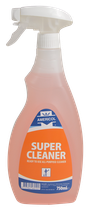 AMERICOL SUPER CLEANER TIN 750ML