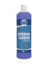 AMERICOL INTERIEUR CLEANER 1 LTR