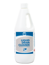 AMERICOL LIQUID DRAIN CLEANER 1LTR