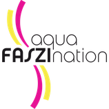 aquaFASZInation MC-AFZ-HA-03/20