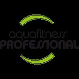 Aquafitness Professional Instructor Ausbildung verkürzt MC-AFP-HA-05/20