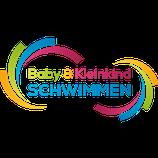 Baby- und Kleinkindschwimmen MC-KC-HA-02/20