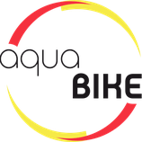 aquaBIKE Workshop MC-AB-GI-02/20