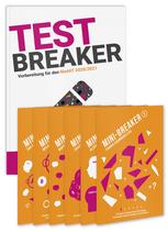 Test-Breaker + Mini-Breaker Übungspaket