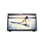 "Philips 22PFS4232/12 22"" LED TV 12 volt"