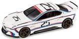 """>12h: 2015 BMW 3.0 CSL Hommage R """"M-Sport"""" #25 1:18"""