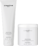 COTRIL SMOOTHING CONDITIONER