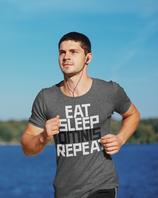 EAT   SLEEP   OMNIS  REPEAT