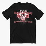 TBG Teufel  T-Shirt