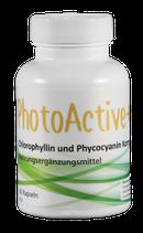 PhotoActive+ 60 Capsules