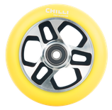 Chilli Pro Prime neon yellow 110mm