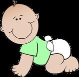 MiniMe - der Babykurs