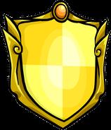 Champion [2 Monate]