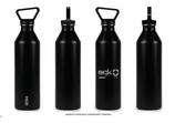 SCK Getränkeflasche - Special Edition