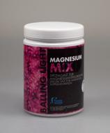Fauna Marin Magnesium Mix
