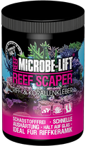 Microbe Lift Reef Scaper