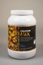 Fauna Marin Calcium Mix