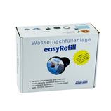 Aqua Light easy-refill smart