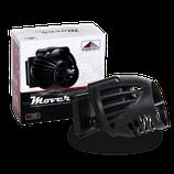 Rossmont Mover MX9800