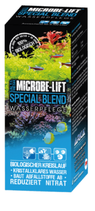 Microbelift Special Blend