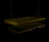 Powermodul 54 Watt