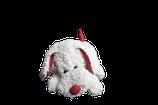 Hund WALDO