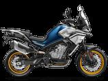 2021 CFMOTO MT 800 Touring