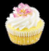 """Badefee """"La Fleur"""" BadeCupcake"""