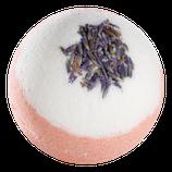 """Badefee Badekugel """"Lavendelheide"""""""