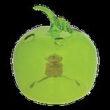 Fruchtfliegenfalle Grün L