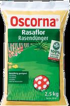 Oscorna Rasaflor granuliert 25 kg