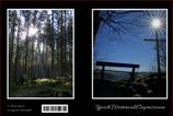 Typisch Westerwald Impressionen A5, hochkant, Softcover, 14 Seiten