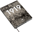 1919! 100 - JOOR Wassersport Basel