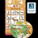 L'ABC de la nature