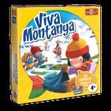 Viva Montanya !