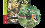 CDs sons de la nature