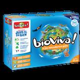 Bioviva, le jeu