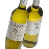 Tarriquet