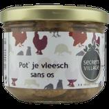 V329 - Potjevleesch