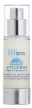 DEVEE Hyaluron Creme Hydro Concentrate (30ml)
