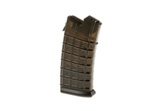 Magazin M4 Lowcap 85rds  Airsoft Systems