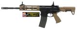 CM16 Raider L 2.0E Long Tan - G&G