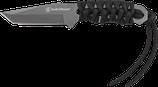 SW910TAM Neck Knife  Smith & Wesson