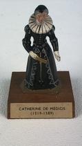CBG MIGNOT ANCIEN CATHERINE DE MEDICIS