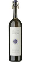 Grappa di Sassicaia - Jacopo Poli