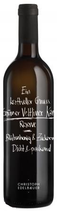 Grüner Veltliner Kamptal DAC - Edelbauer Weingut