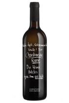 Chardonnay - Edelbauer Weingut