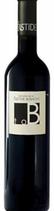 """Bastide Blanche Cuvée """"TwoB"""" AOC Côtes de Provence"""